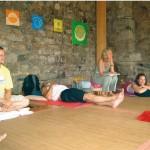 Einsicht-Übung DIRA Seminare