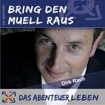 RTEmagicC_DAL_-_Icon-NLP-Dirk_Rauh_01.jpg